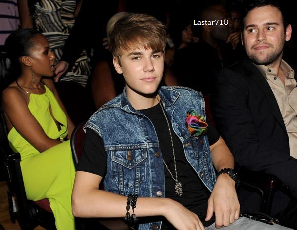 Justin le 26/06/2011