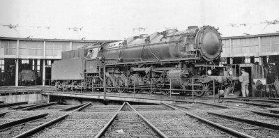 article historique sur : les 150 Z de la SNCF