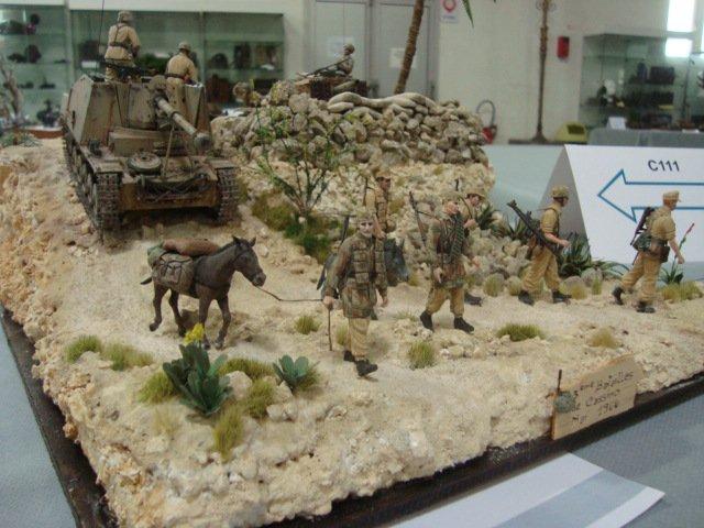 Saumur 2013 (part 2)