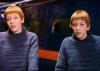 Oliver-JamesPhelps