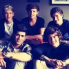 fiction-one-direction402