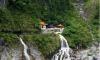 Hành trình du lịch khám phá quốc đảo Đài Loan