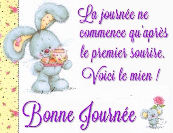 PENSE POUR VOUS!!!