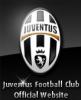 italia-juventus18