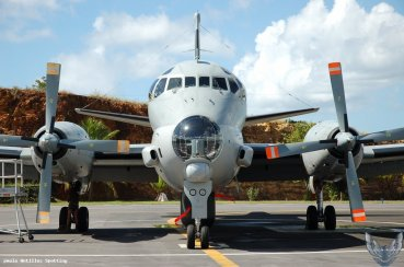 Photos > Avions Militaires