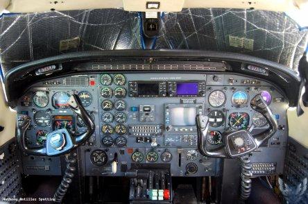 Transports Aériens InterCaraïbes (TAI) de #StMartin