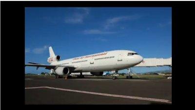 DC10 Omni Air