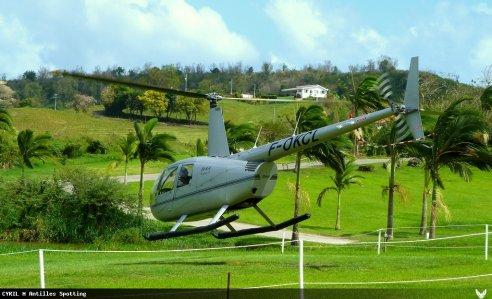 Photos du mois ! > Martinique