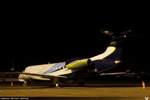 Saison des Jet > #Martinique 2012