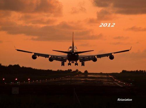 ★ Rétrospective > 2012  ★