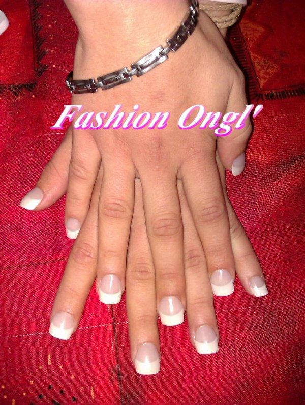 Fashion  Ongl'