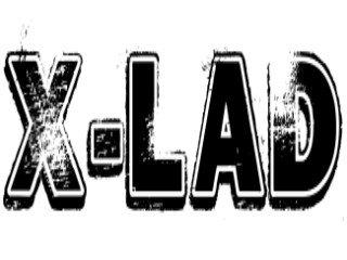 The x-LAD - Rap d'La3younE