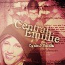 Photo de Central-Emiilie