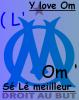 x-Mll-Lea-x