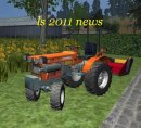 Photo de ls-2011-news