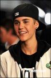 Photo de xJustin-Drew-Bieber-x