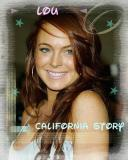 Photo de california-story