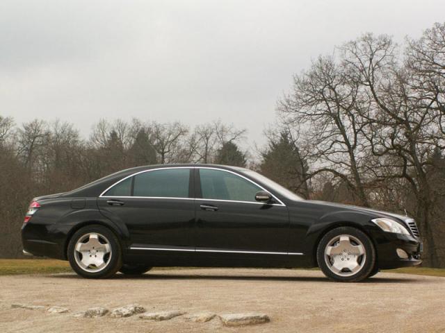 Tout sur les voiture de luxe!!!!!!!!!!!!!