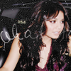 Beautyy-Vanessa