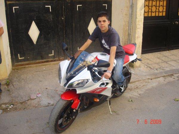 Blog De Hichem Moto Page 2 Hichem Skyrockcom