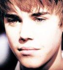 Photo de o-Justin-Story-o