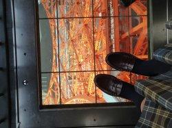 11 Septembre 2010 - Tokyo tower 東京タワー