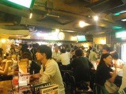15 Septembre - Kashiwa & sortie Shibuya