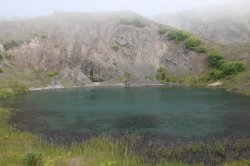 25 au 28 juin - Hokkaidô 北海道