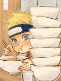 Photo de Fictions-0-Naruto