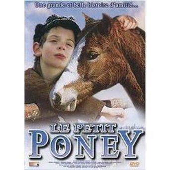 LE PETIT PONEY 1997