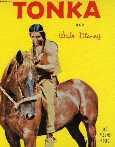 TONKA 1958