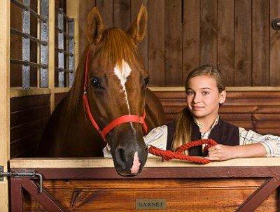 Articles de filmdechevaux tagg s grand galop le cheval - Dessin anime grand galop saison 3 ...