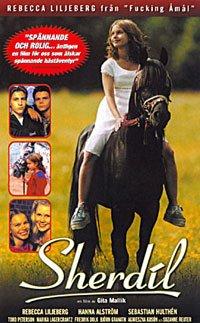 SHERDIL 1999