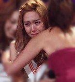 ♥BE MY GIRL♥ Rien qu'à toi~ Ma Nako que j'aime tant~ Ou plutôt... MA SOO YOUNG~!!!! ♥♥