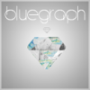 BlueGraph