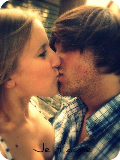 MonBébéD'amour. ♥