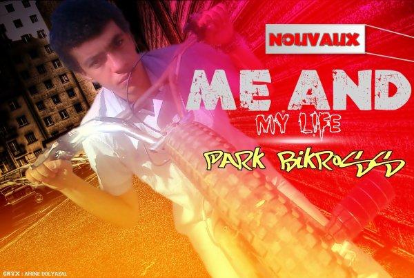 Dans La Park ♥