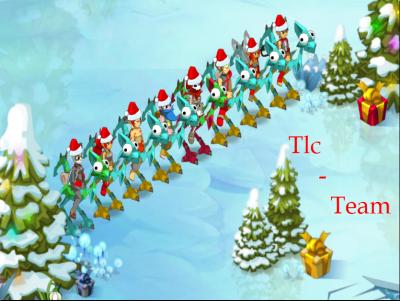 Tlc-Team !