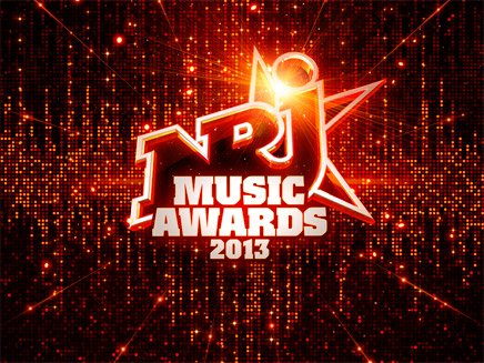 Nrj Music Awards 2013... C'est ce Soir !