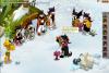 XP sur RM avec ma team :p