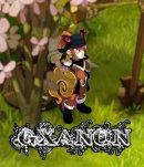 Photo de The-Gxanon