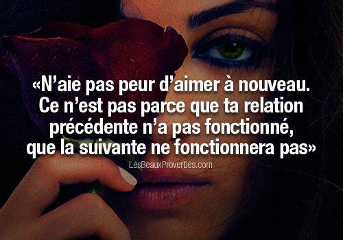 """Gut gemocht Articles de Nos-Plus-Belles-Phrases taggés """"Les beaux proverbes  MR43"""