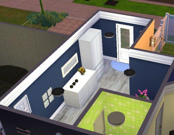Maison familaile 1