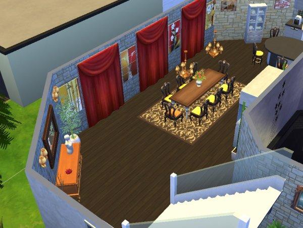 Maison familiale 2