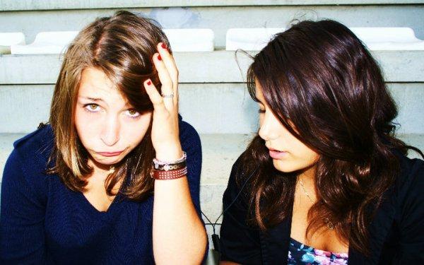 Ah, Sophia ♥