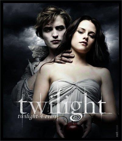 Twilight 4