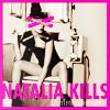 i gotta kill my boyfriend  (2011)