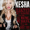 Sleazy Remix 2.0 (2011)