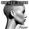 Fame (2012)