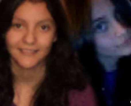 Photo//My Friend & Me♥